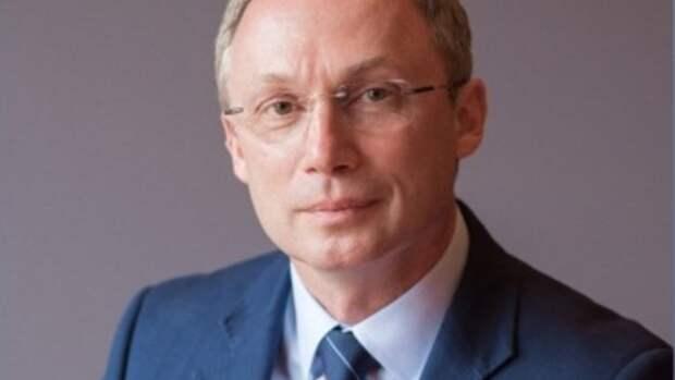 Нерыночная торговля: как интеграция вЕАЭС становится заложницей цены наэнергоресурсы
