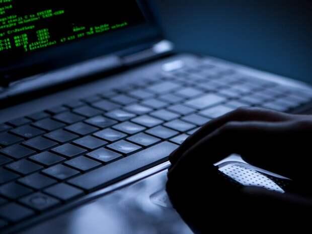 ЦБ РФ ожидает роста числа мошеннических звонков и усложнения схем