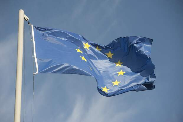 Саммит ЕС запретил белорусским авиакомпаниям летать в Европу