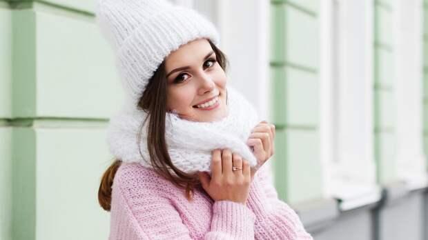 ВРостовской области резко похолодает до+3 С