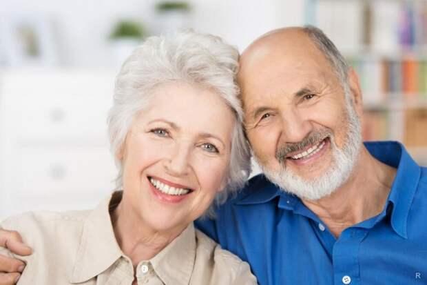 Старость – не в радость: почему наши старики раздражают нас сильнее, чем чужие