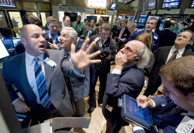 Как поведет себя рынок нефти на следующей неделе