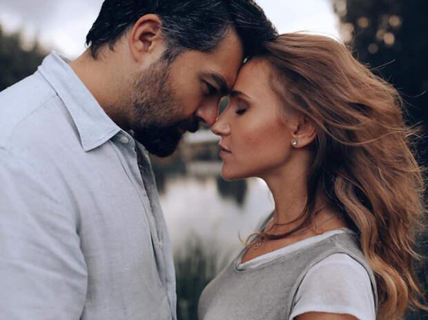 Ковальчук объяснила успех брака с Чумаковым: «Кто-то кричит»