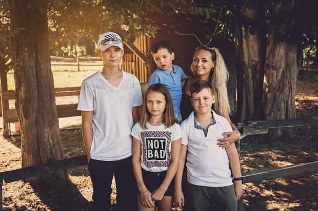 «Устроили балаган!»: Анастасия Макеева ответила на обвинения в развале чужой семьи