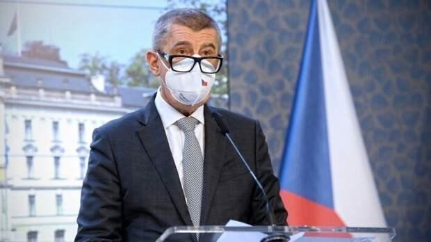 В Госдуме усомнились в успехе Чехии взыскать с РФ компенсацию за взрывы во Врбетице