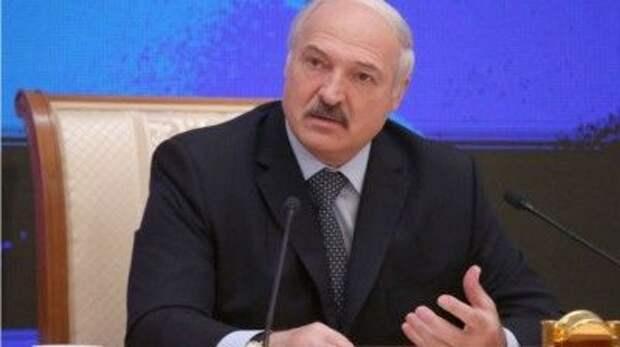 В США готовят совместные с ЕС санкции против Беларуси