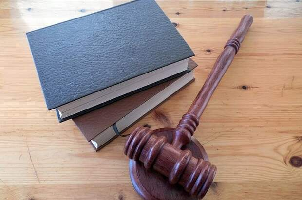 Приамурские чиновницы осуждены за хищение денег для пострадавших от паводка
