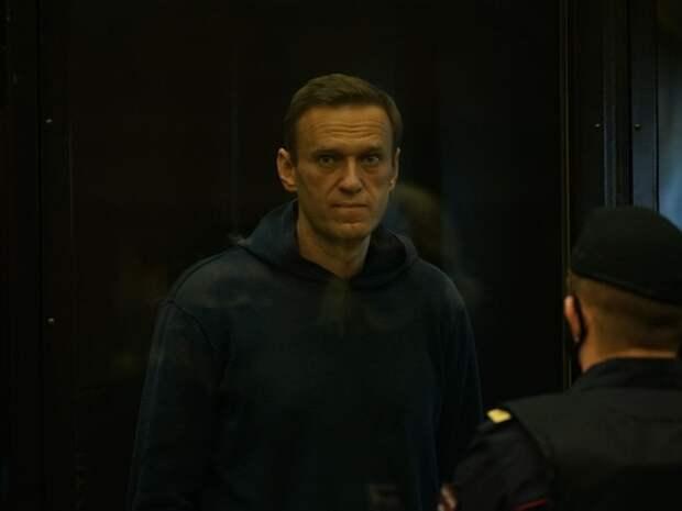 Академик Роальд Сагдеев записал обращение в защиту Навального