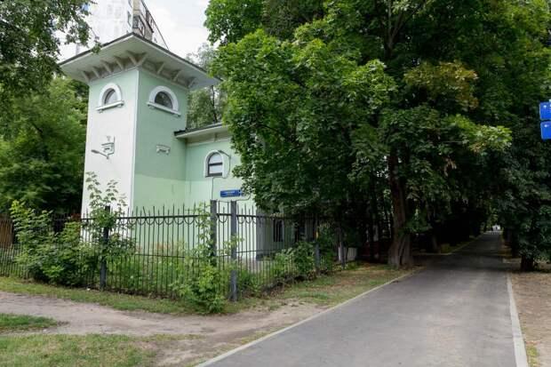 В музее наивного искусства познакомят с процессом печати цветной гравюры/Арина Вакулина, «Восточный округ»