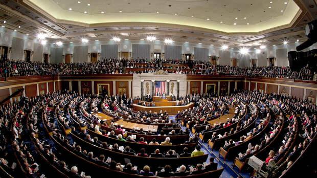 В США одобрили идею ввести санкции против Усманова, Дерипаски, Сечина и еще 32 человек