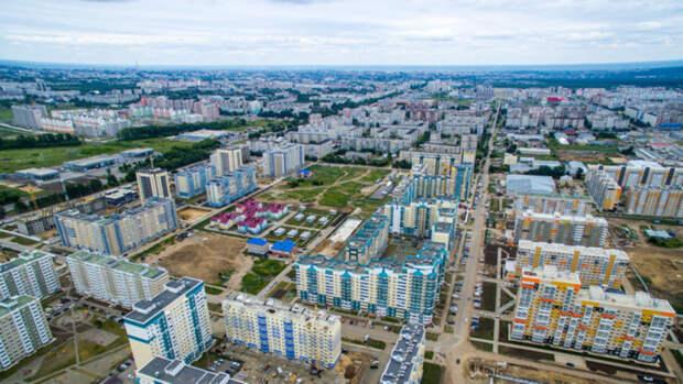 Лучшие риэлторы России встретятся на Алтае, чтобы обсудить рынок недвижимости