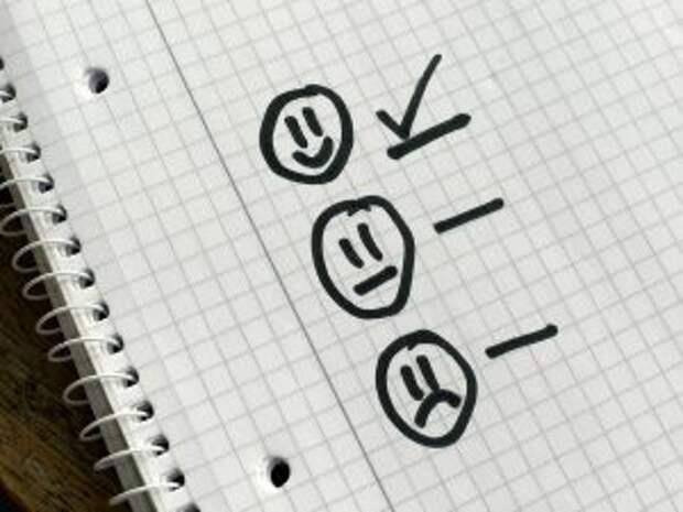 Почти 70 %  респондентов из ЮВАО довольны работой отопления – итоги опроса