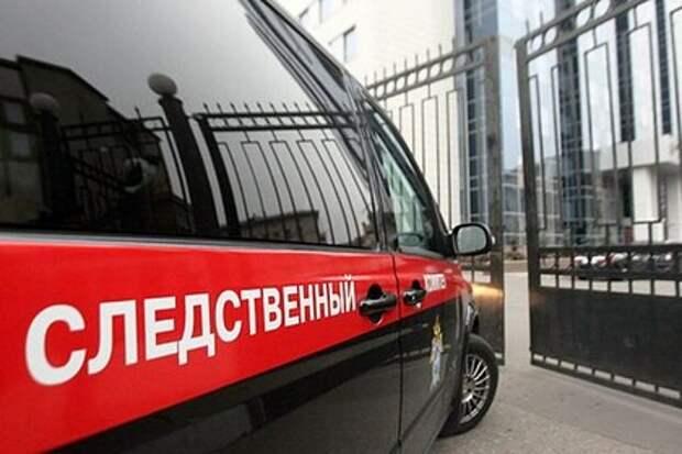 Чиновник «Роскосмоса» назначил подругу навысокий пост иполучил уголовное дело