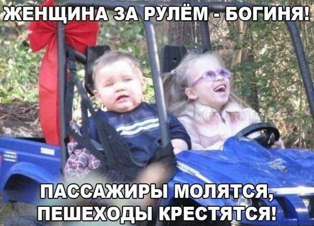 u2X_o0CT1wk