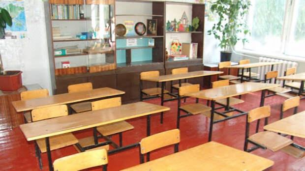 В одной из школ Электростали отравились 14 учеников