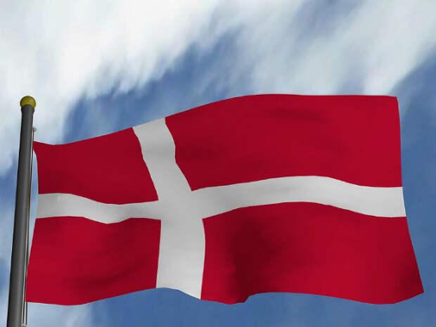 Суд в Дании приговорил к тюрьме «российского шпиона»