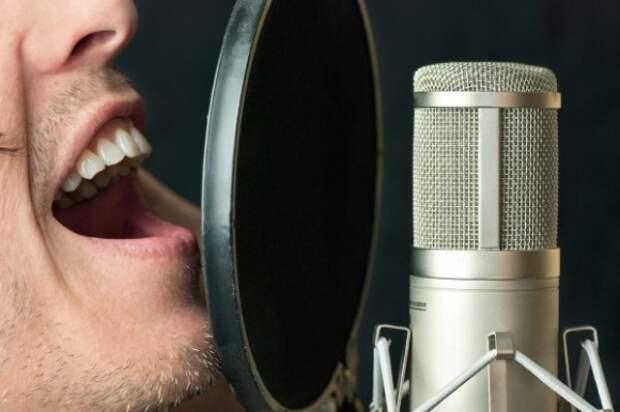 Неужели аудиопроцессор Auto-Tune разрушил музыкальную индустрию?