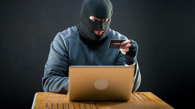 Трудности перевода: поможет ли ЦБ жертвам кибермошенников