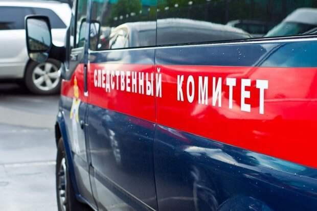 Начальник УГИБДД Тюменской области задержан по подозрению в получении взяток