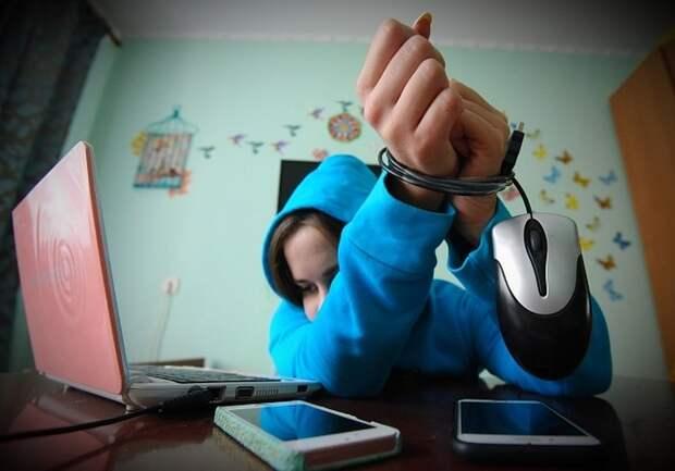 IT-cпециалист рассказал, как поисковики собирают данные пользователей