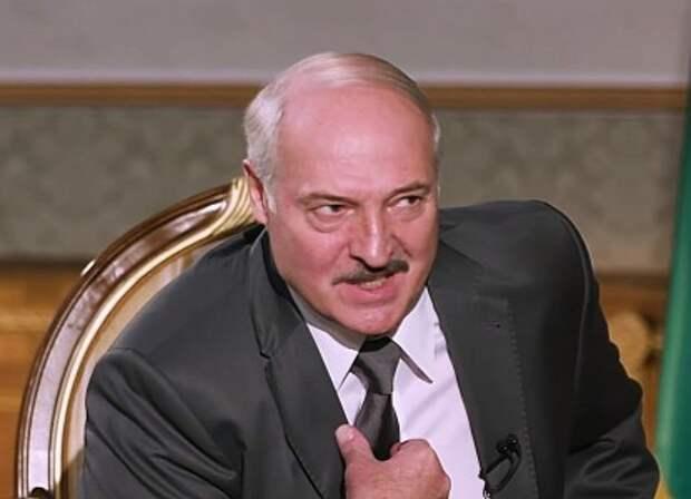 Правление Лукашенко продлят на 10 лет: опубликован проект конституции