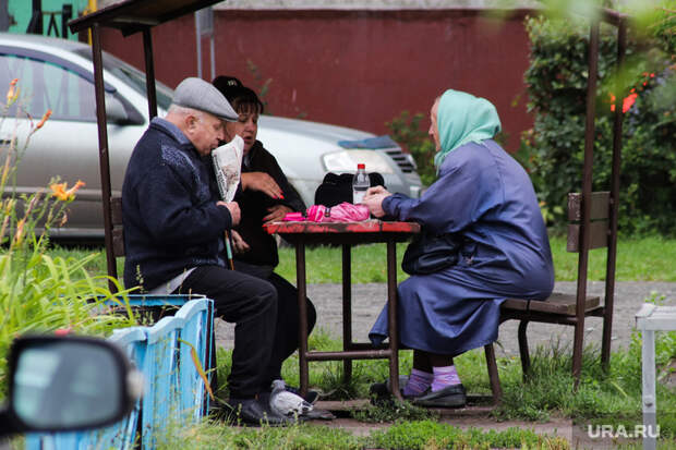 ПФР раскрыл, как проиндексируют пенсии россиянам после увольнения