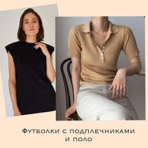 photo_2020-05-15_21-40-45