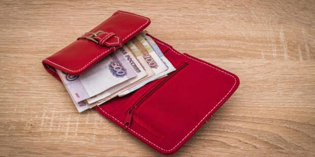 Российских туристов могут вывозить из Турции за десять тысяч рублей