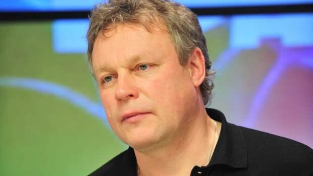 Сергей Жигунов передал права на двух персонажей фильма «Гардемарины, вперед!»