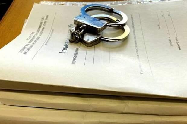 Дело о разбое с пытками и кражей 7 миллионов направлено в суд