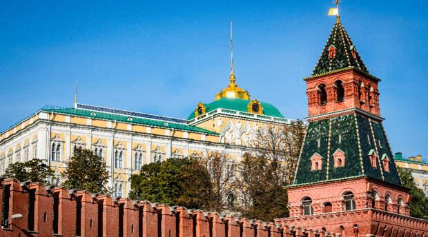 Посол России в Германии: «Мы будем сотрудничать с любым правительством»