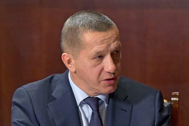 В России предложили брать плату с компаний за иностранных работников