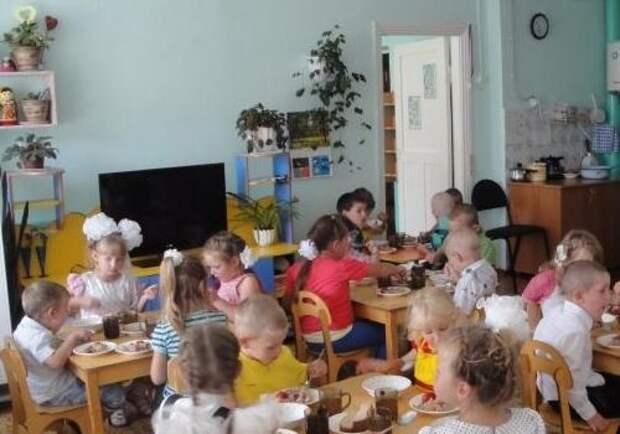 Умосквичей отберут право строительства детсада вБольших Полях— они торги выиграли, нонестроят
