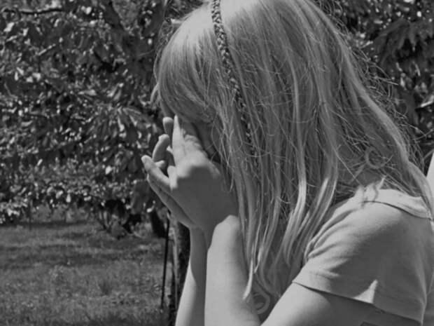 Трое «ремонтников» изнасиловали 13-летнюю школьницу в «новой Москве»