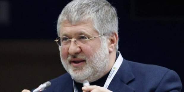 Киевский эксперт объяснил, что стоит за словами Блинкена об опасности украинских олигархов