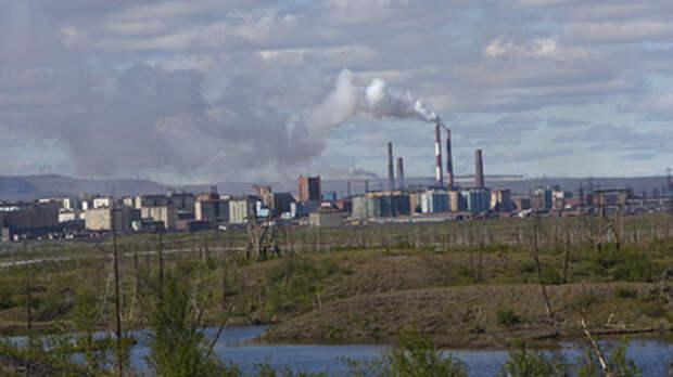 России нужен Север, а не сплошная Москва: В Совфеде рассказали о спасении Воркуты