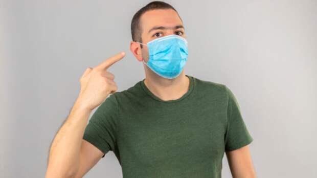 Число заболевших коронавирусом вРостовской области превысило 86 тысяч человек