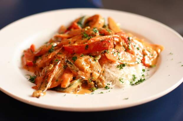 Научитесь готовить эти 28 блюд и можете открывать свой ресторан