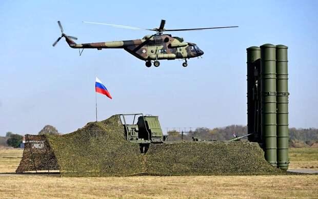 Российские военные учения. Источник изображения: https://vk.com/denis_siniy