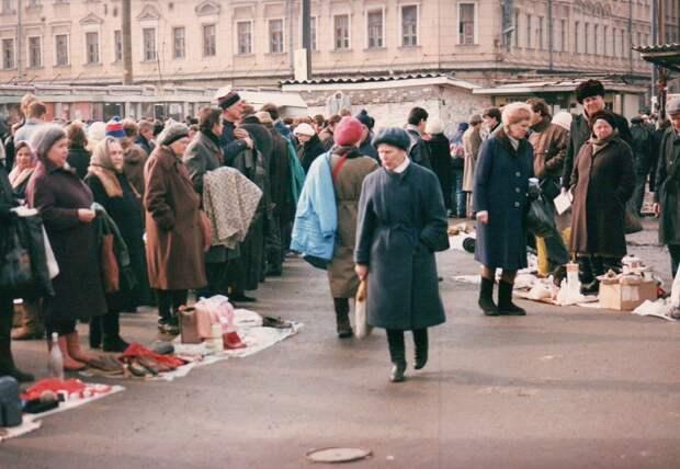 Файл:Rostov-on-don-russia-1992.jpg — Википедия