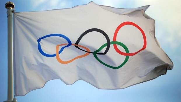 МОК уверен в санитарной безопасности Олимпиады в Токио