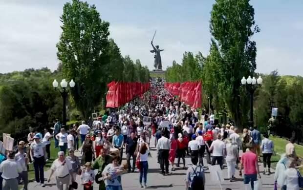 7 мая – День создания Вооружённых сил Российской Федерации
