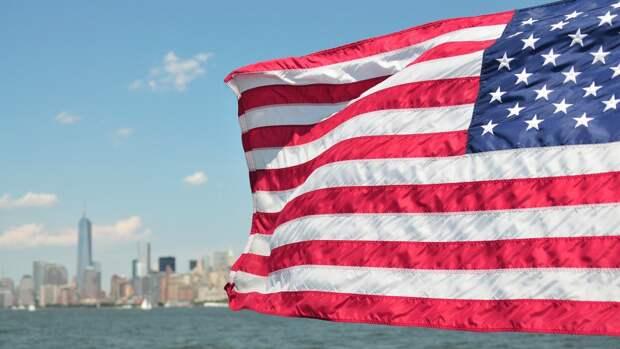 Посол РФ в США обратился к участникам церемонии ко Дню Победы во Флориде