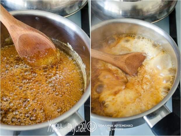 Хлебный пудинг: 4 рецепта или «Пасха прошла, а куличи остались»