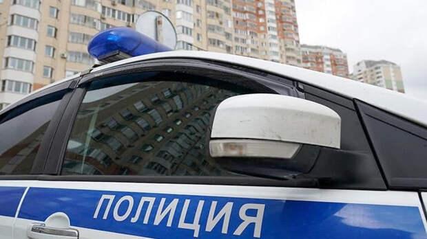В Челябинске столкнулись несколько машин, есть погибший