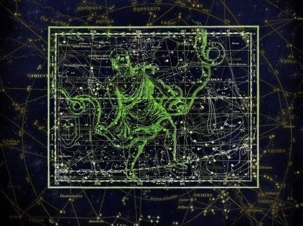 6 знаков зодиака, которых ждёт «денежный прилив» во второй половине сентября