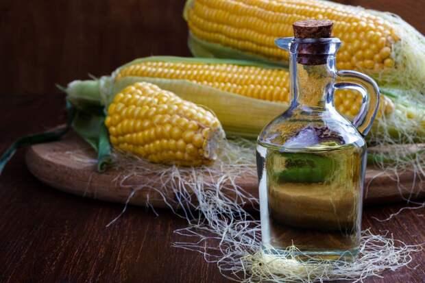 Оливковое, кунжутное, кукурузное или льняное: какое растительное масло полезнее