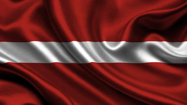 Перемога для Латвии