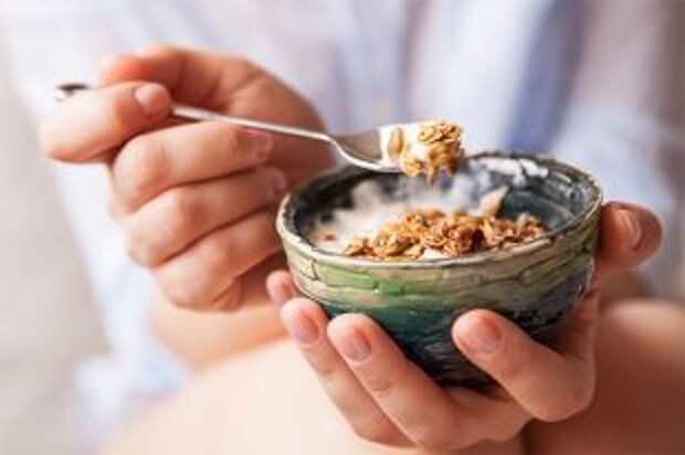«Бродить» полезно? Почему ферментированные продукты важны для здоровья