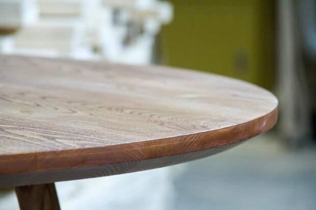 Обеденный стол по цене элитной квартиры! Топ 5 самых дорогих столов в мире!